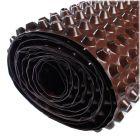 Delta MS20 Floor Membrane 20mm Stud 40m² image