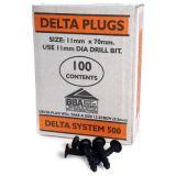 Delta Plugs