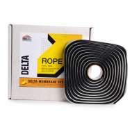 Delta Rope