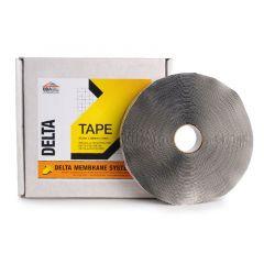 Delta Tape