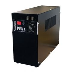 Delta PowerMaxx 2 Battery Back Up